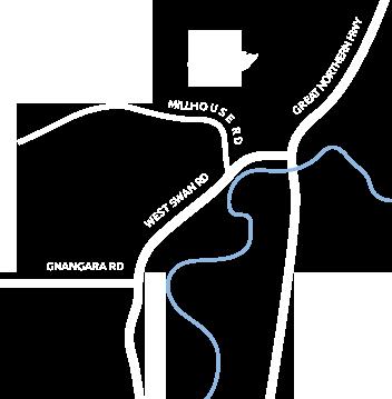 vines map